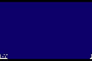 Spectrum – Engenheiros Consultores Reunidos